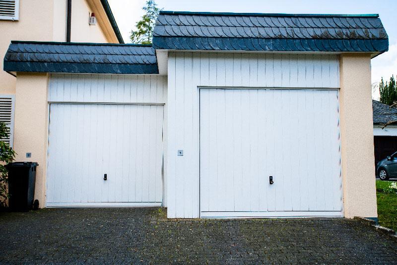 garaza